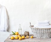 5 natural cleaning product alternatives that actually work