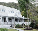 A shabby-chic home filled with heart in Mount Tamborine