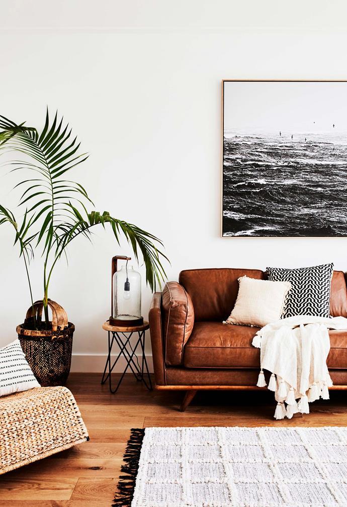 *Photography: Lynden Foss / bauersyndication.com.au*