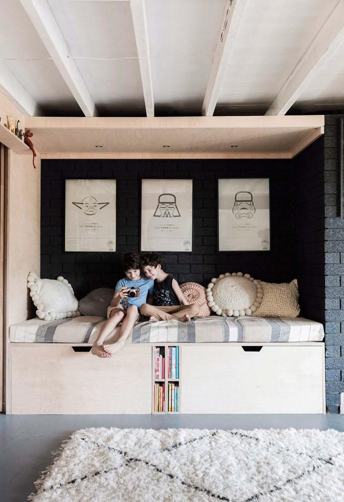 *Photography: Maree Homer / bauersyndication.com.au*