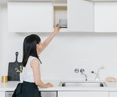 5 life-changing lessons to learn from Marie Kondo's Netflix series