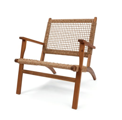 "[Timber occasional chair](https://www.kmart.com.au/product/timber-occasional-chair/2287347|target=""_blank""
