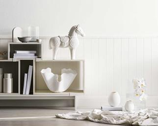 white-wall-paint-dec14