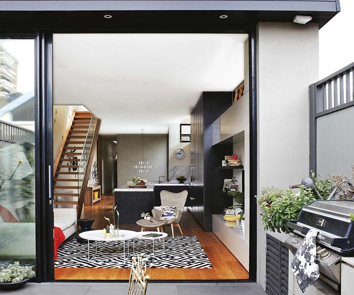 open-plan-living-room-shannon-vos-july15