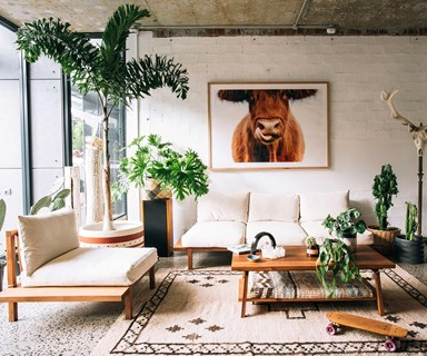One of a kind: 5 Australian custom furniture designers to know