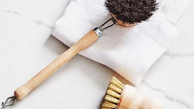 5 costly cleaning mistakes to avoid