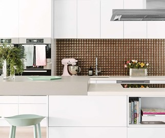 kitchen-tiled-splashback-apr15