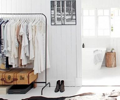 The best storage ideas for rental properties