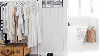 The best storage ideas for rental properties