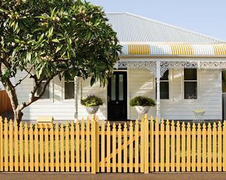 exterior-paint-jan15