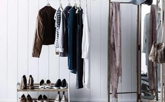 wardrobe-june15