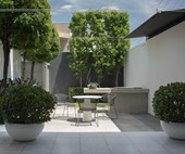 The best outdoor room inspiration for your home