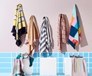 Summer lovin': 7 of the best beach towels you can buy in Australia