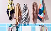 20 of the most stylish beach towels to see you through summer