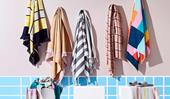 Summer lovin': the best beach towels you can buy in Australia