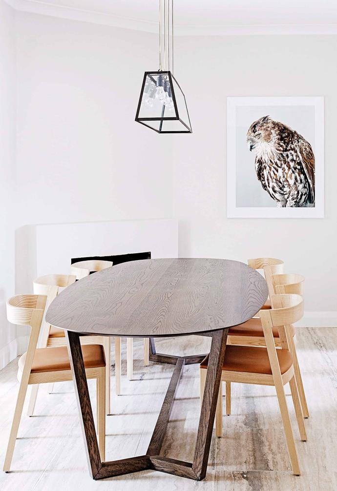 *Photography: Felix Forest / bauersyndication.com.au*