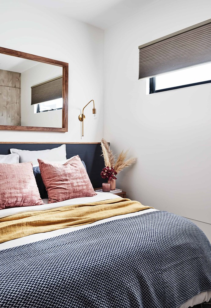 "In [Alisa and Lysandra's renovation of a heritage home](https://www.homestolove.com.au/the-block-alisa-lysandra-albert-park-renovation-19416|target=""_blank""