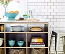 IKEA share their best storage solutions for your home