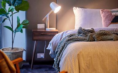 Kmart Australia kicks off 2019 with their new Inspired Living range