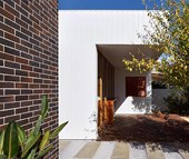 14 beautiful Australian brick homes