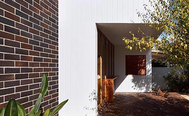 14 beautiful Australian brick homes