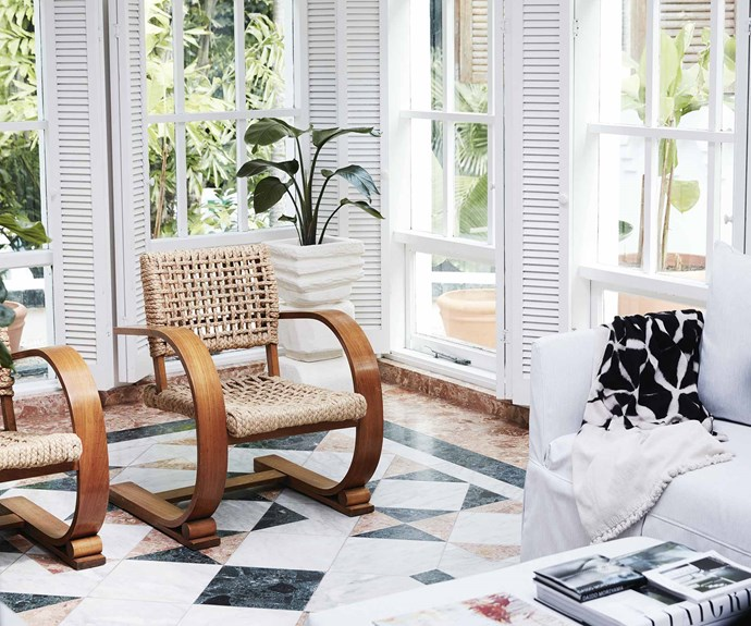 12 of the biggest home decor trends for 2019