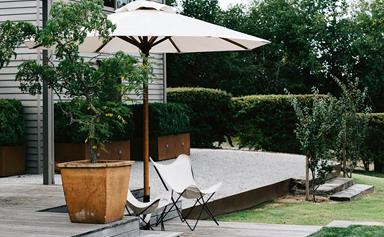 10 of the best boutique hotels in Central Victoria