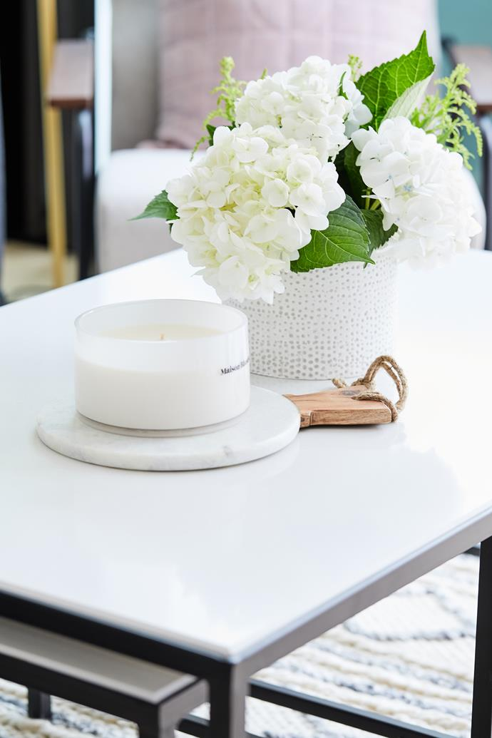 "[Nesting coffee tables](https://fave.co/2TbIdq4|target=""_blank""