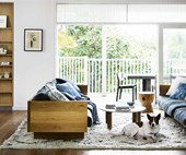 5 ways to increase natural light in your home