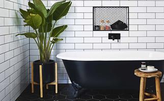 classic-bathroom-colour-palettes-hero2