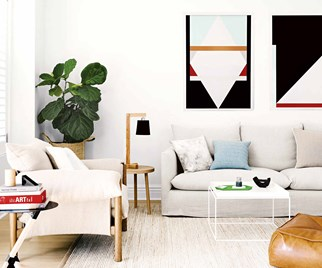 white-living-room-timber-sofa-pot-plant-coffee-table-may15