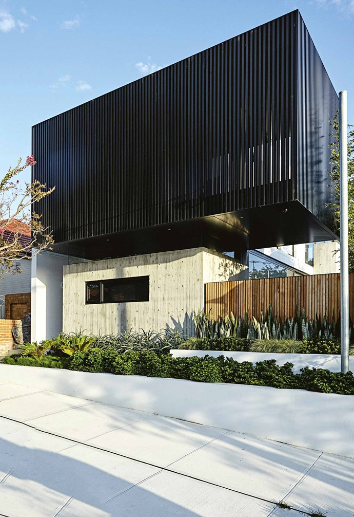 """Also trained in interior design, [Adam has built a reputation](https://www.homestolove.com.au/design-profile-adam-robinson-16384
