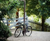 19 things to do in Daylesford, Victoria