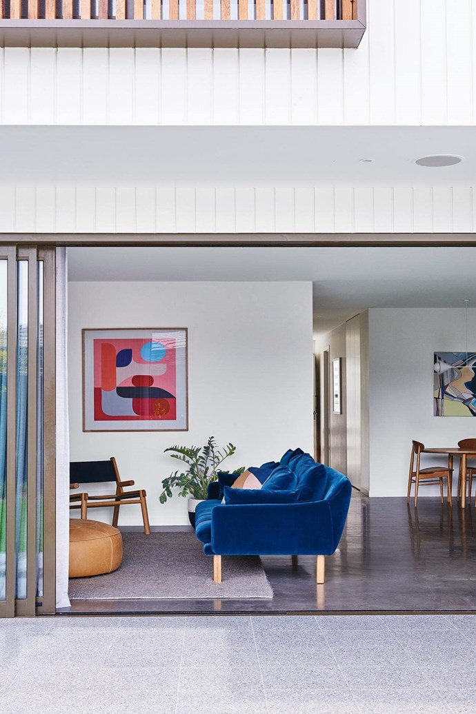 "[Step inside this Contemporary Geelong home that was built in just five months](https://www.homestolove.com.au/this-contemporary-geelong-home-was-built-in-just-five-months-17561|target=""_blank"") 