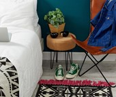 Fashion retailer ASOS launch an affordable homewares collection