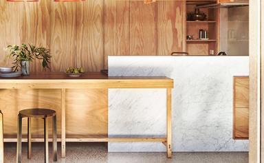 15 kitchen design styles to inspire