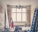 The 6 biggest hidden costs of renovating your home
