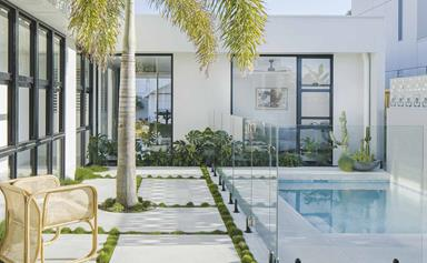 3 pool fence ideas for Australian backyards