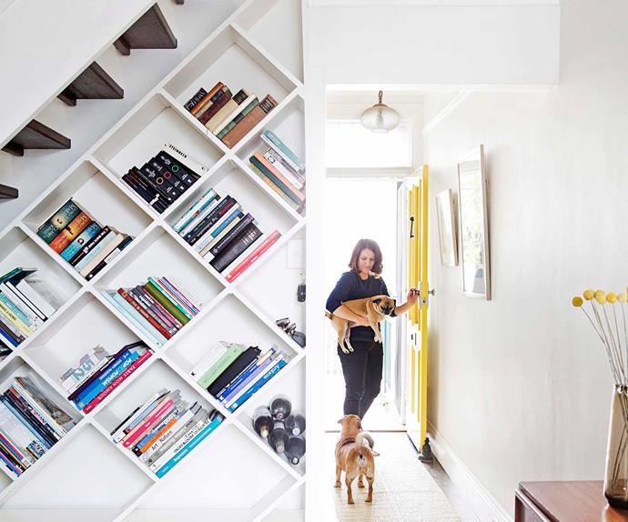 wine-rack-stairs-kitchen-summer-ent13