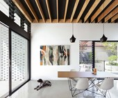 Ceiling types and how to choose the right one