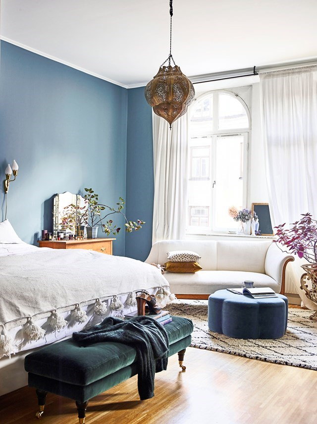 """[A global-inspired oasis](https://www.homestolove.com.au/a-global-inspired-home-in-the-heart-of-sydney-5087
