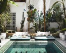 Trend: Moroccan magic