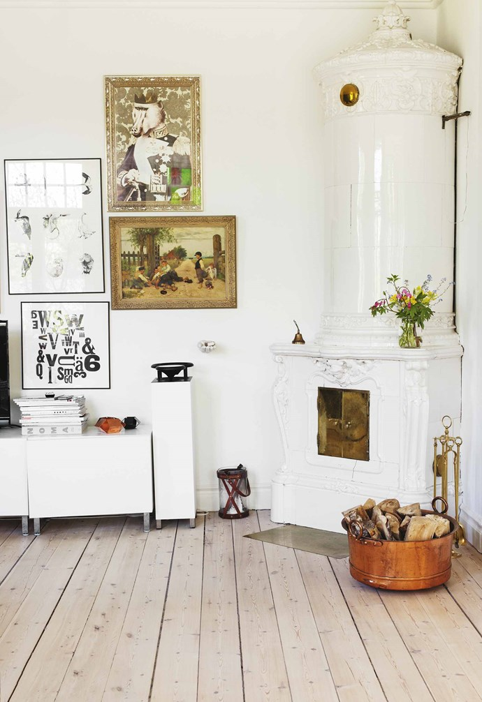 """**Living area** On the [IKEA](https://www.ikea.com/