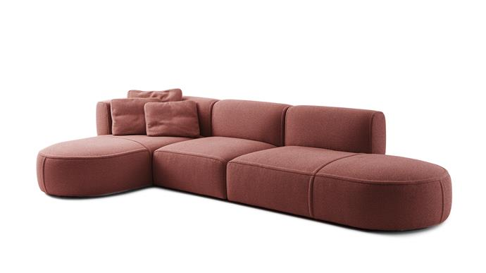 "Cassina '553 Bowy-sofa' [cassina.com](https://www.cassina.com/en/collection/sofas/553-bowy-sofa|target=""_blank""