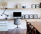 Buyer's guide to home office furniture