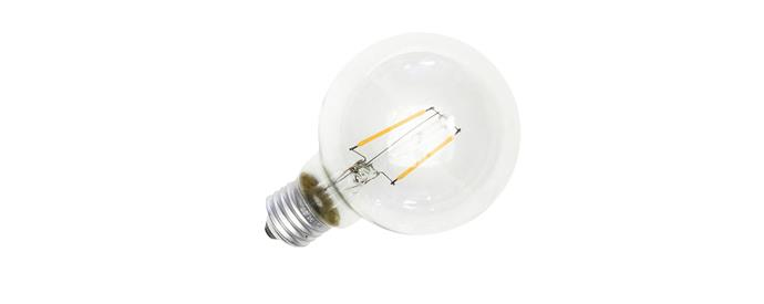 "Lytworx E27 LED globe with double filament, $35, [bunnings.com.au](https://www.bunnings.com.au/|target=""_blank""