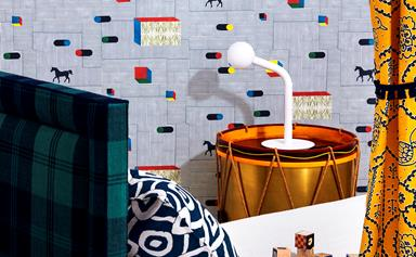 Kids' storage: 20 furniture ideas for any style and budget