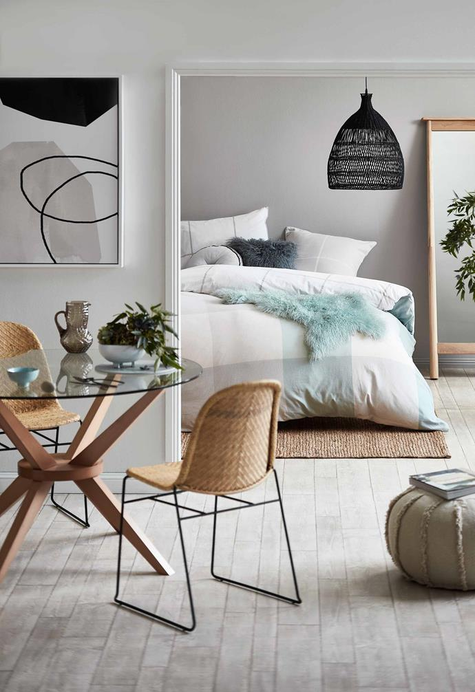 "*Styling: Allira Bell | Image courtesy of [Temple & Webster](https://www.templeandwebster.com.au/|target=""_blank""