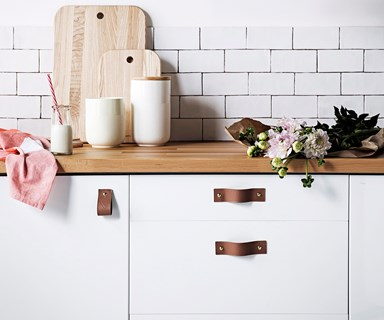 14 fun DIY home project ideas to try