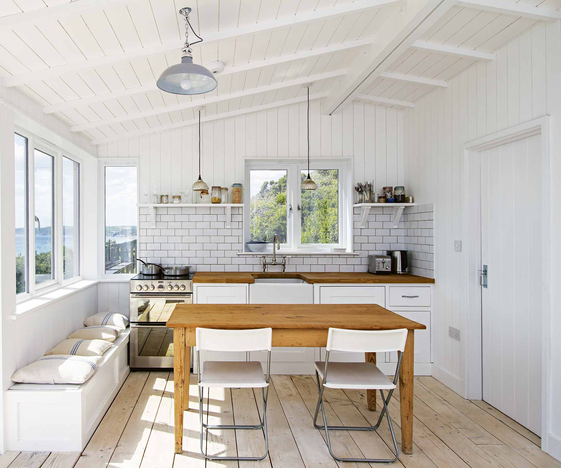 Shannon Vos: renovation budget tips to know
